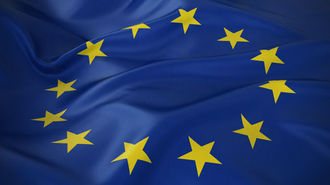 Pension arrangements for MEPs and European Commission employees for states seceding from the EU