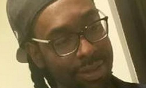 Petition: Independent Special Prosecutor for Philando Castile