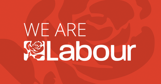Extend the Payment Deadline for Registered Labour Supporters