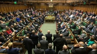 Require MPs to Abstain When a Vote Involves a Conflict of Interest