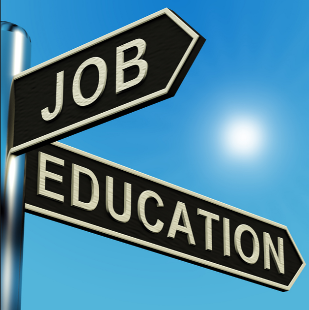 experience vs education I was having a debate (semi-heated) amongst a few colleagues and i wanted to get the views of employers on this topic would you rather hire someone t.