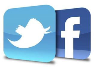 Twitter / Facebook - Tell us if fake profiles are being used to manipulate the UK political space