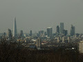 Cleaner air for all Londoners!