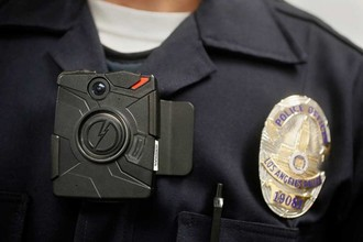 North Carolina Body Cam Law Breaches Trust and Transparency in Local Communities