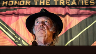 First Nations: We believe you, not Big Oil CEO's