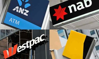 Let's Unite To Fight Back The Banks, While We Wait For A Royal Commission