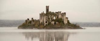 Keep Lough Key Forest Park In Public Ownership