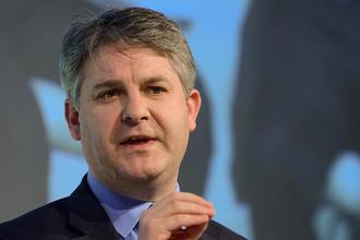 Call for Resignation of Philip Davies MP