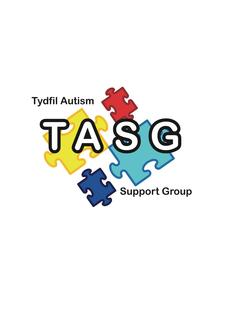 Petition Against Merthyr Tydfil Council's Disabled Children's Proposed Service Criteria