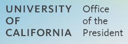 Divest the $45B University of California Retirement Plan (UCRP) from Fossil Fuels