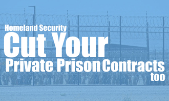 2016 08 18 private prison petition