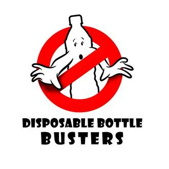 Ban disposable bottles from school canteens