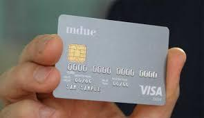 Stop the Debit Card trials and Indue from controlling Social Security Payments