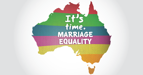 Labor : vote for marriage equality