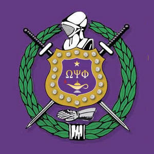 Support Sentencing Reform with Omega Psi Phi