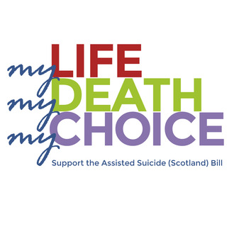 Assisted Suicide (Scotland) Bill