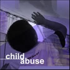 Ask Parliment to Investigate Paedophile networks & organised Child Abuse in UK