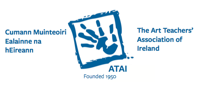 ⌗stateoftheart campaign for urgent reform of the Leaving Cert art curriculum