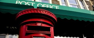 SAVE EASTBOURNE'S POST OFFICE