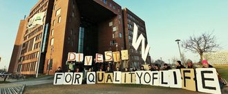 20150213 divest for quality of life