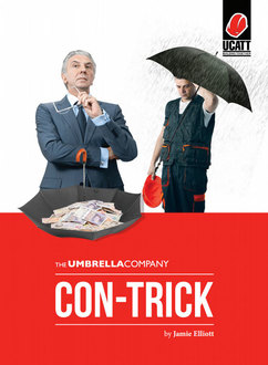 End the employment agency/umbrella company rip off