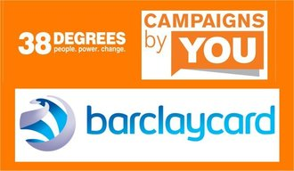 Barclaycard is putting their customers in danger of scams