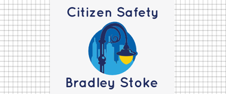 Citizen Safety in Bradley Stoke