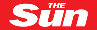 SPAR UK, stop giving away free copies of the Sun.