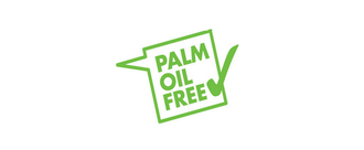 Palm Oil-Free Online Shopping