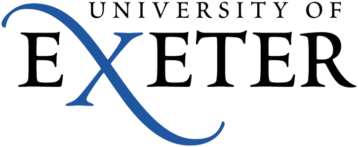 University of Exeter Fossil Free Campaign