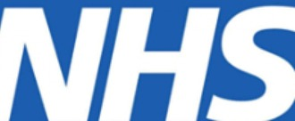 PAY RISE FOR NHS STAFF  ABOVE 5%
