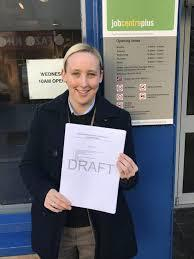 Support Mhairi Black's private members bill
