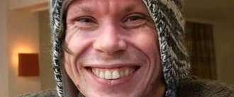 Support Lauri Loves request for an appeal against his extradition to America