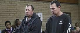 At least 30 years imprisonement for perpetrators of Coffin Assault