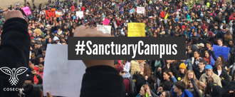 Declare Vanderbilt University a Sanctuary Campus