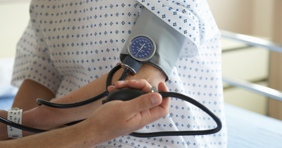 Stop plans to ban obese patients or smokers from getting NHS care