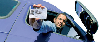 Remove restrictions to post-1997 driving licenses - 'Grandfather Rights' for everyone.