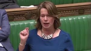 Reinstate the SNP whip to the brave MP Michelle Thomson