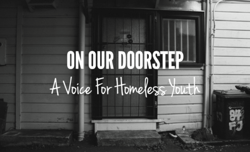 Commit to Ending Homelessness