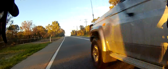 West Australians need a safer cycling environment
