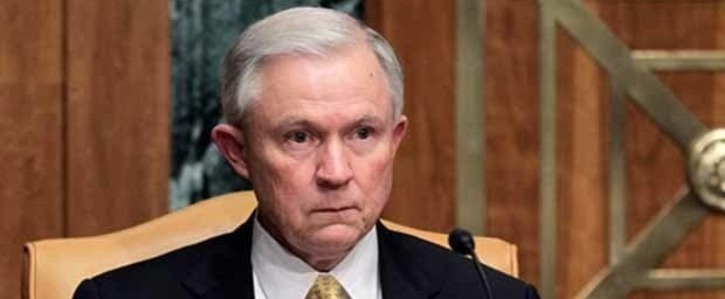 Join Christian Theologians Opposing Nomination of Jeff Sessions as Attorney General