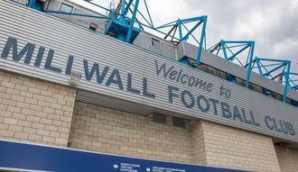 Stop Lewisham Council from forcing Millwall FC to leave The New Den