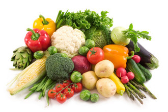 """Reinstate the """"healthy star"""" food labelling website and process"""