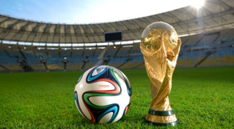 Stop FIFA expanding the World Cup to 48 teams