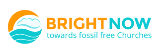Disinvest the Church of England from fossil fuels