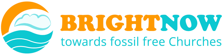 Disinvest the Methodist Church in Britain from fossil fuels