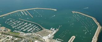 Protect Dun Laoghaire Harbour - Bring it under public control