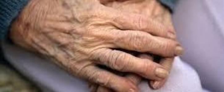 Fair Deal  Scheme To Be allowed for Home Care