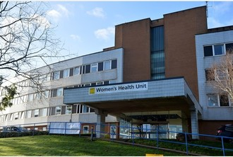 Stop the closure of Community Hospitals in South Devon and acute beds in Torbay hospital