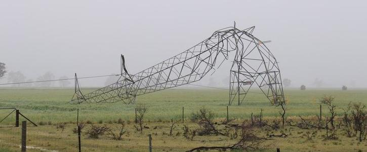 Re-nationalise South Australia's Electricity Network